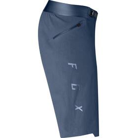 Fox Flexair Baggy Shorts Men midnight